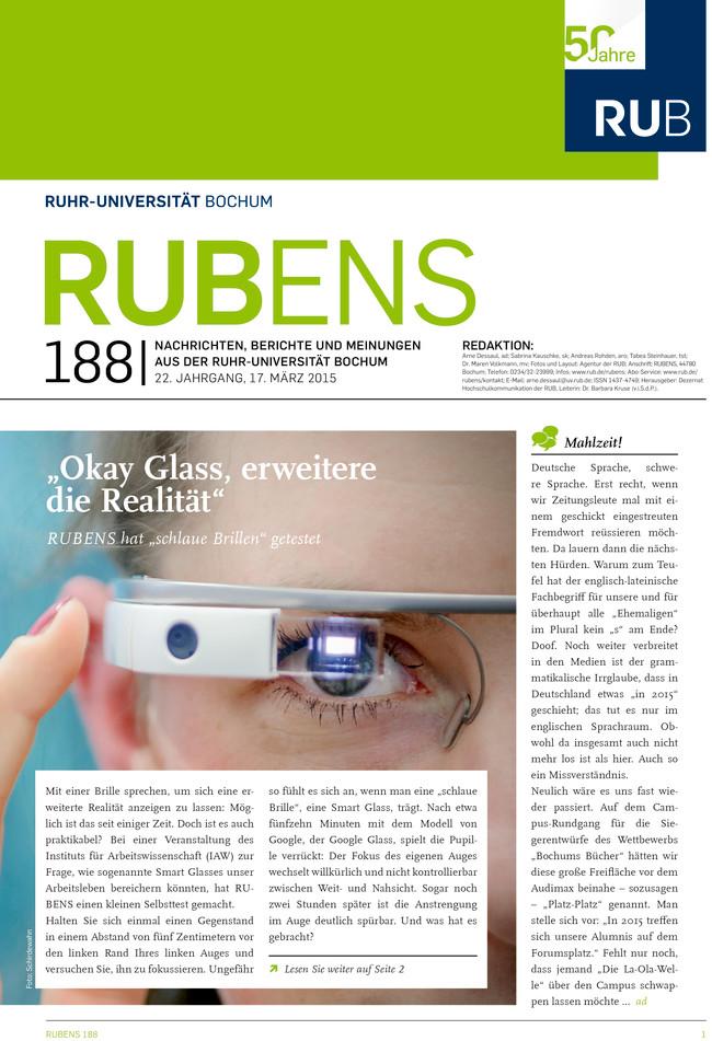 Rubens 188