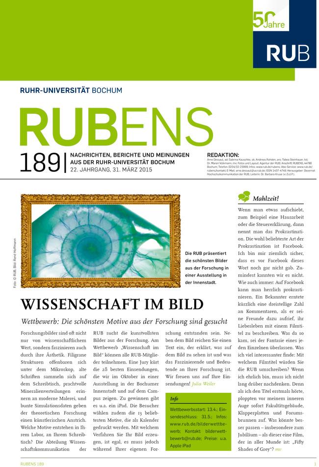 Rubens 189