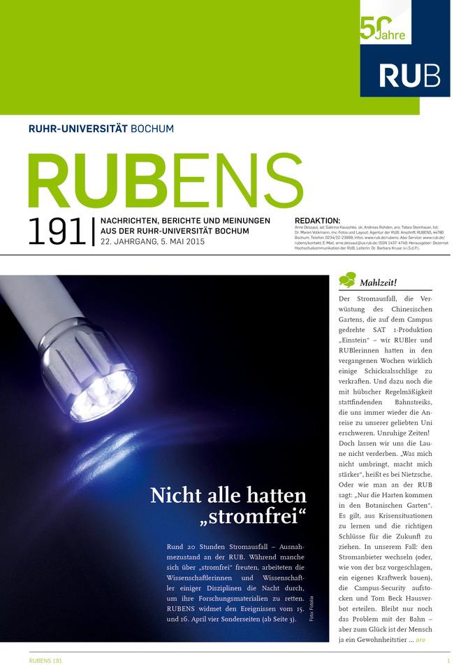 Rubens 191