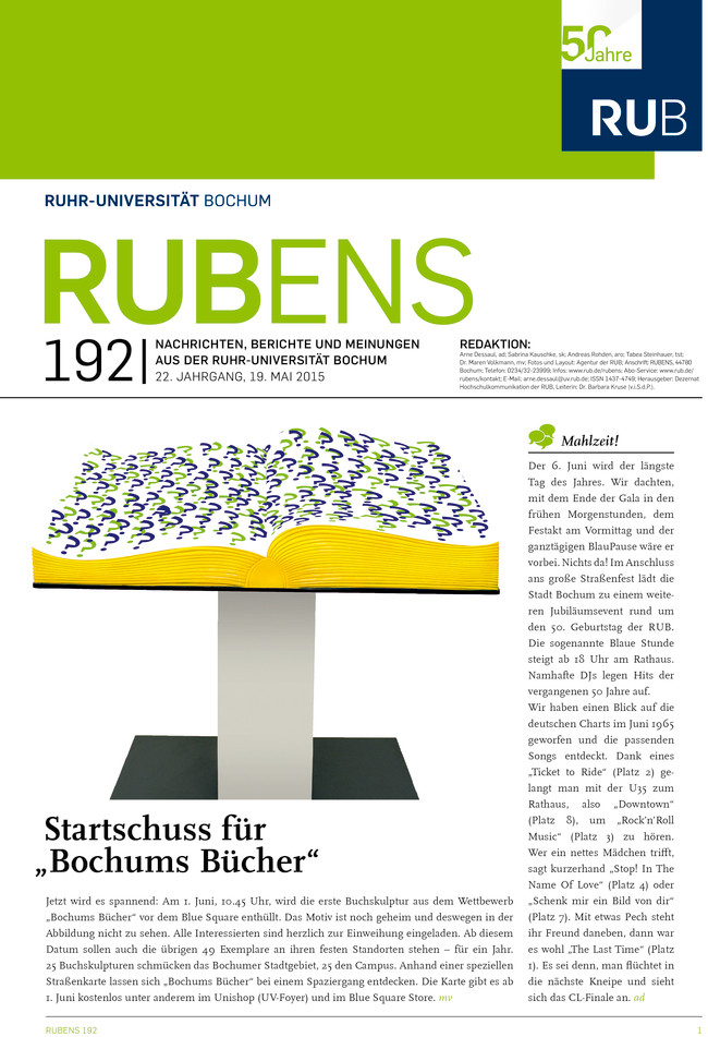 Rubens 192