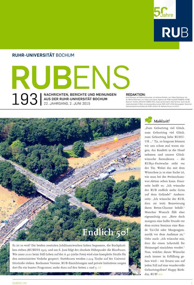 Rubens 193