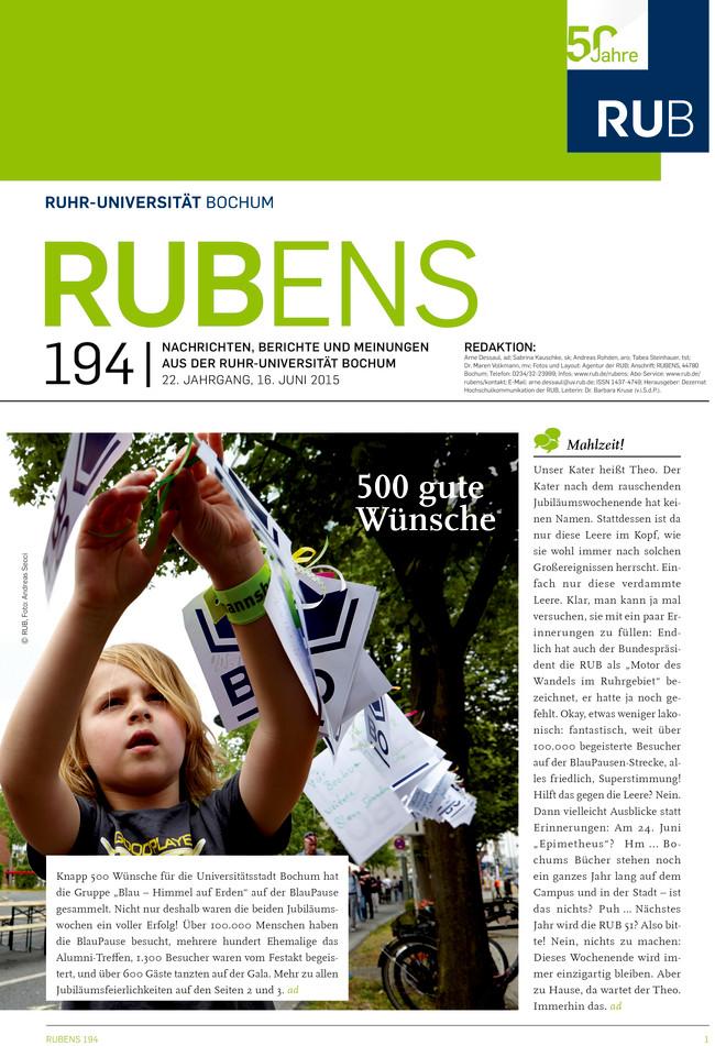Rubens 194