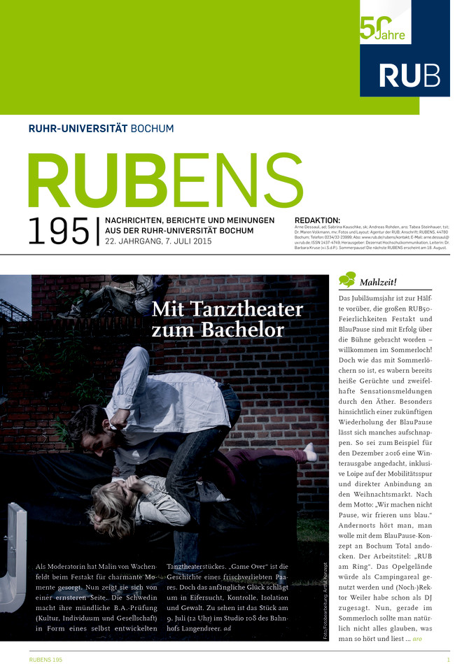Rubens 195