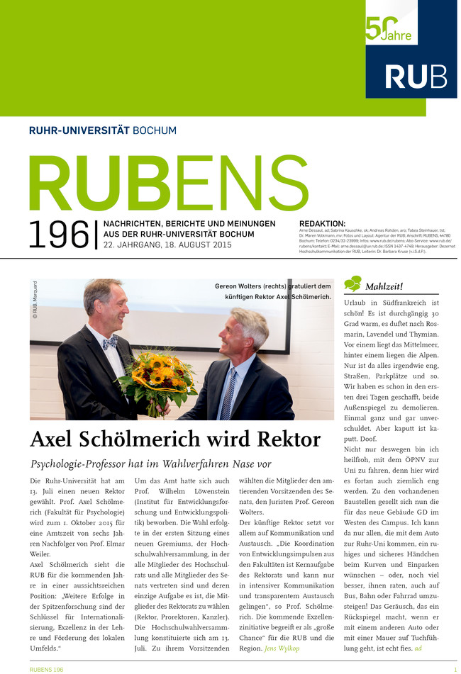Rubens 196