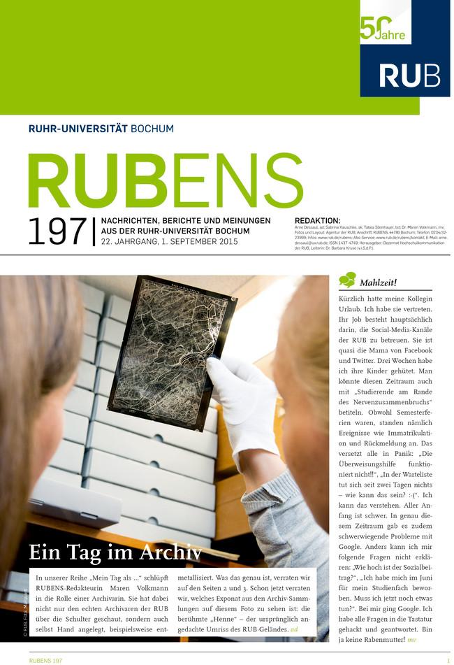 Rubens 197