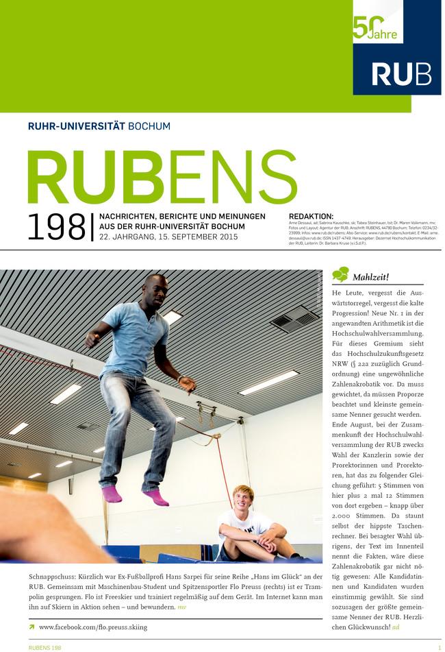 Rubens 198