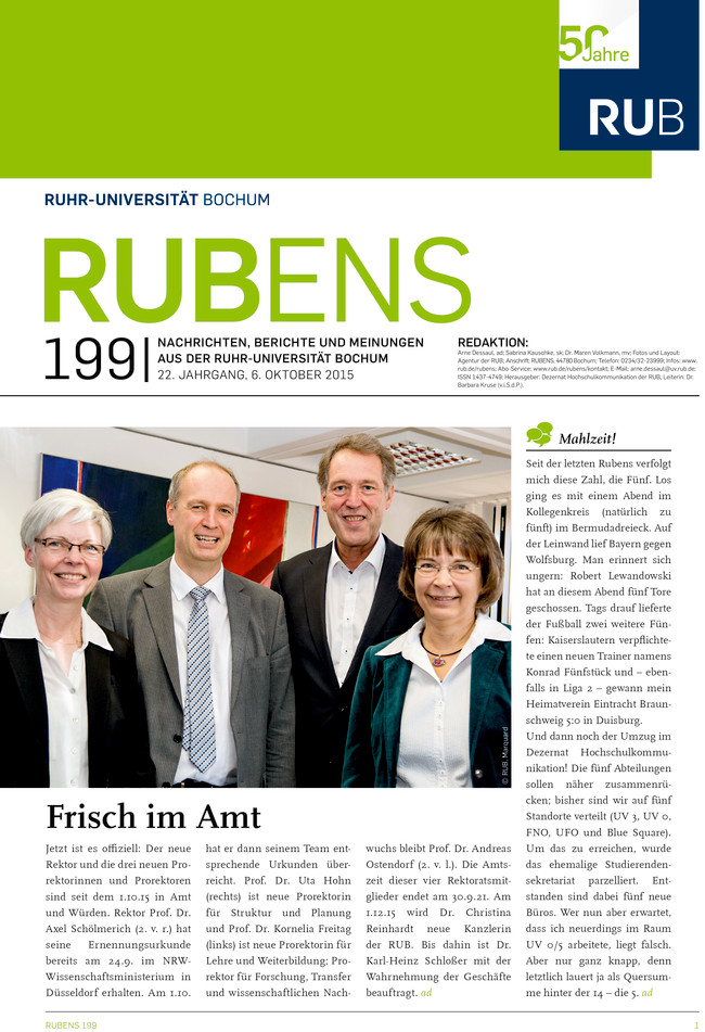 Rubens 199
