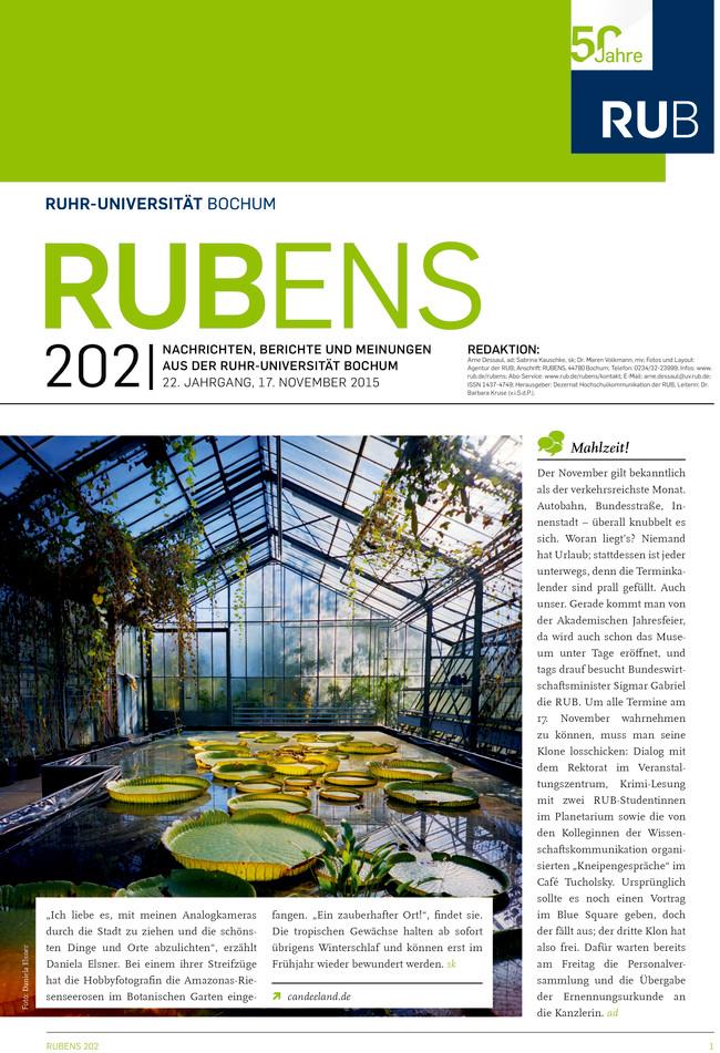 Rubens 202