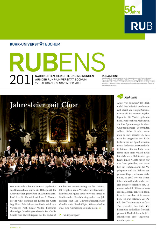 Rubens 201
