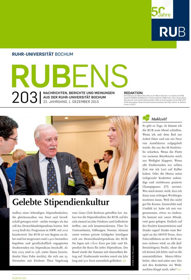 Rubens 203