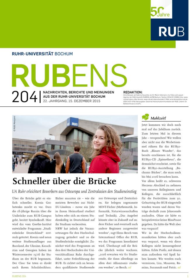Rubens 204