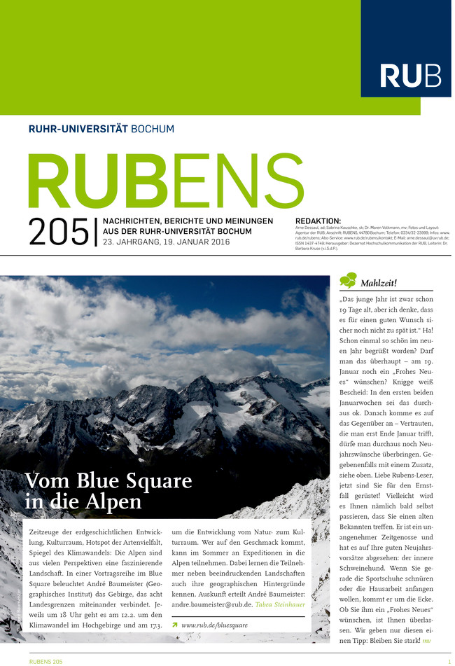 Rubens 205