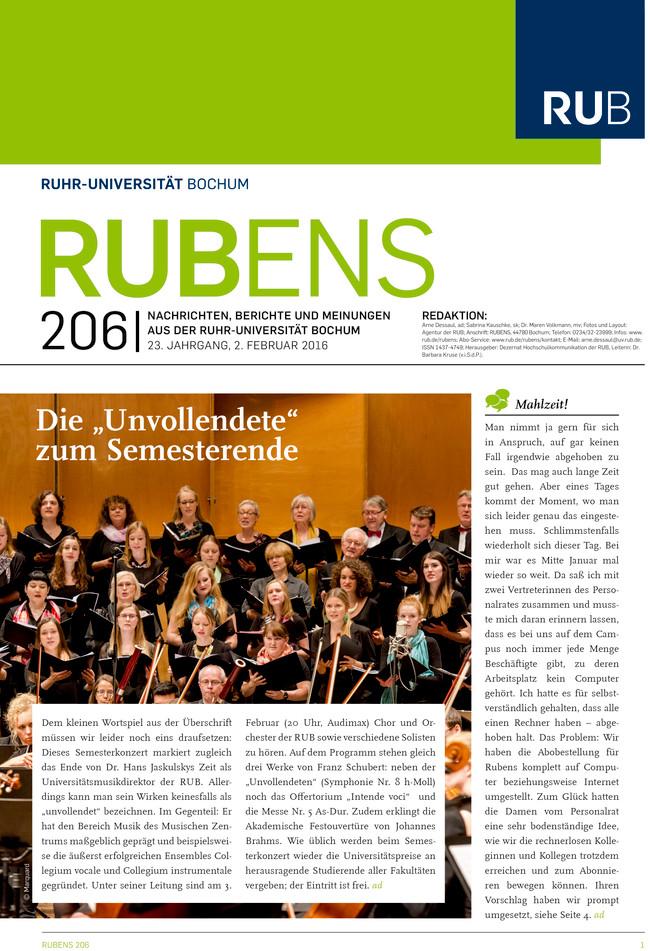 Rubens 206