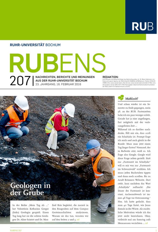 Rubens 207