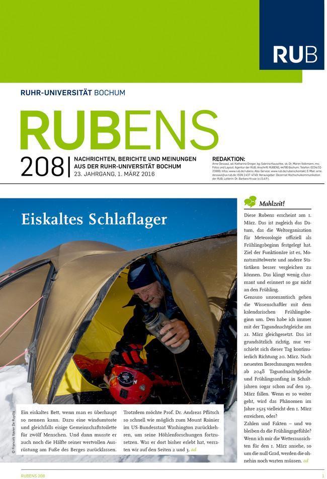 Rubens 208