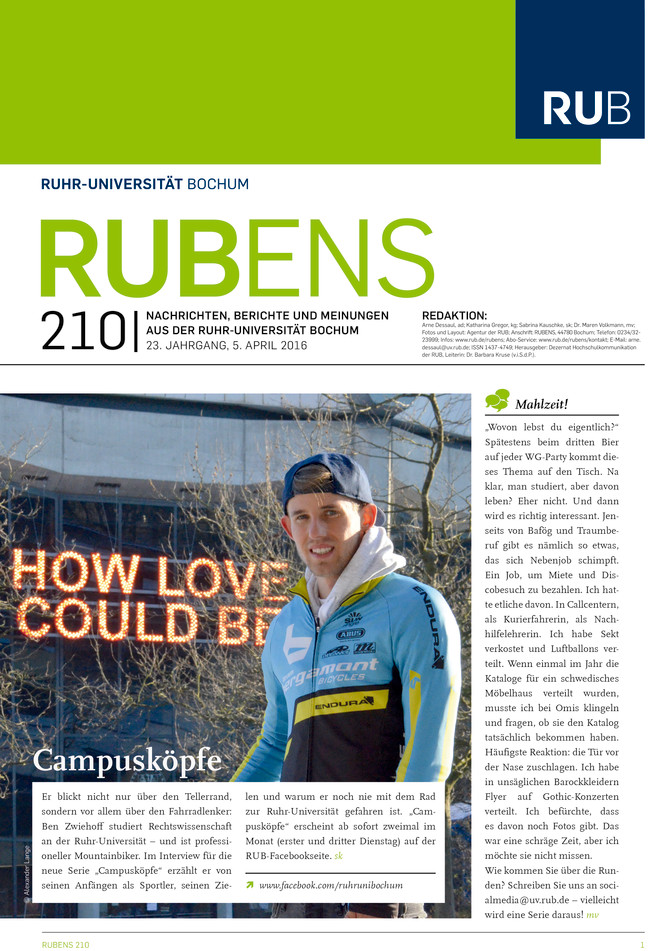Rubens 210