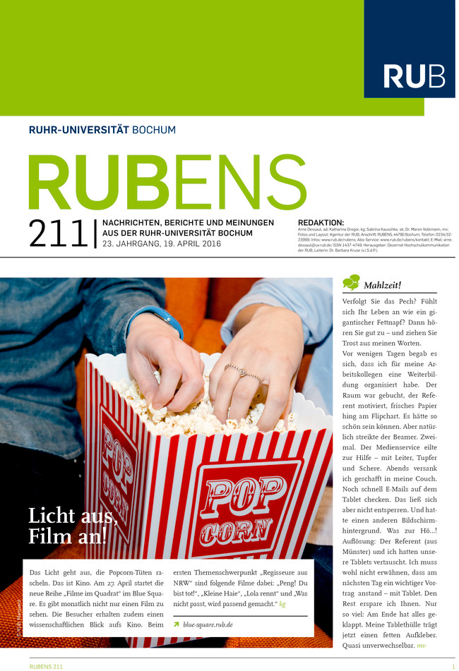Rubens 211