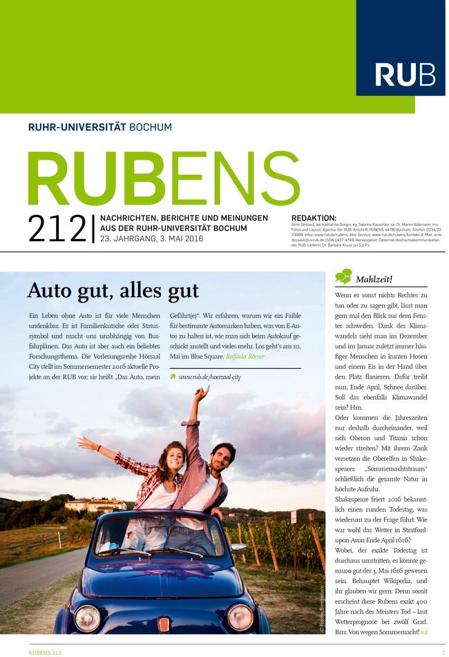 Rubens 212