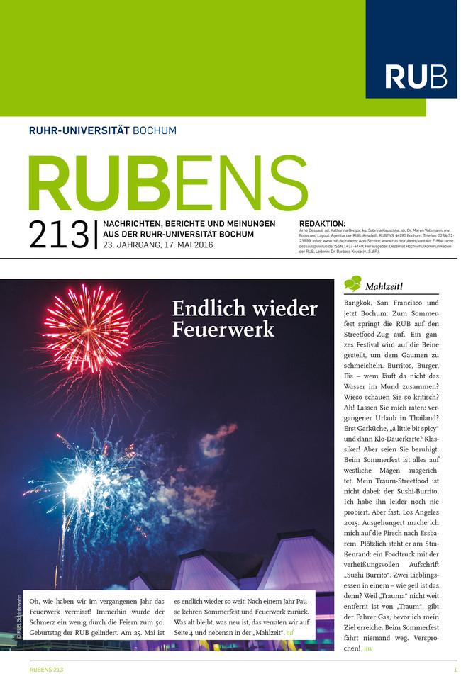Rubens 213