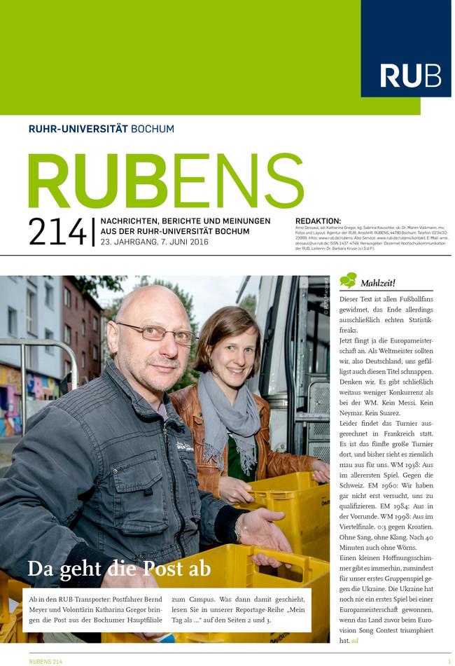 Rubens 214