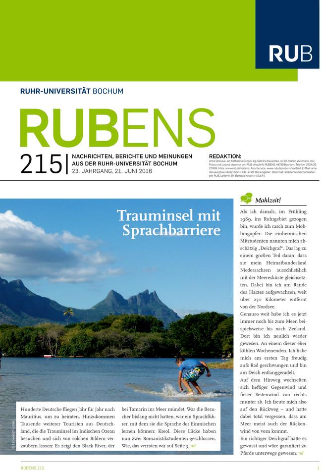 Rubens 215