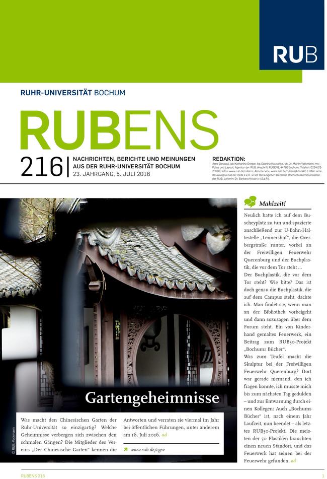 Rubens 216