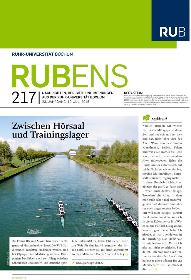 Rubens 217