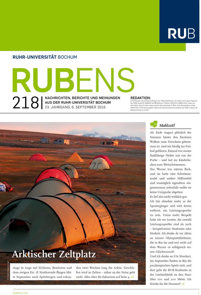 Rubens 218