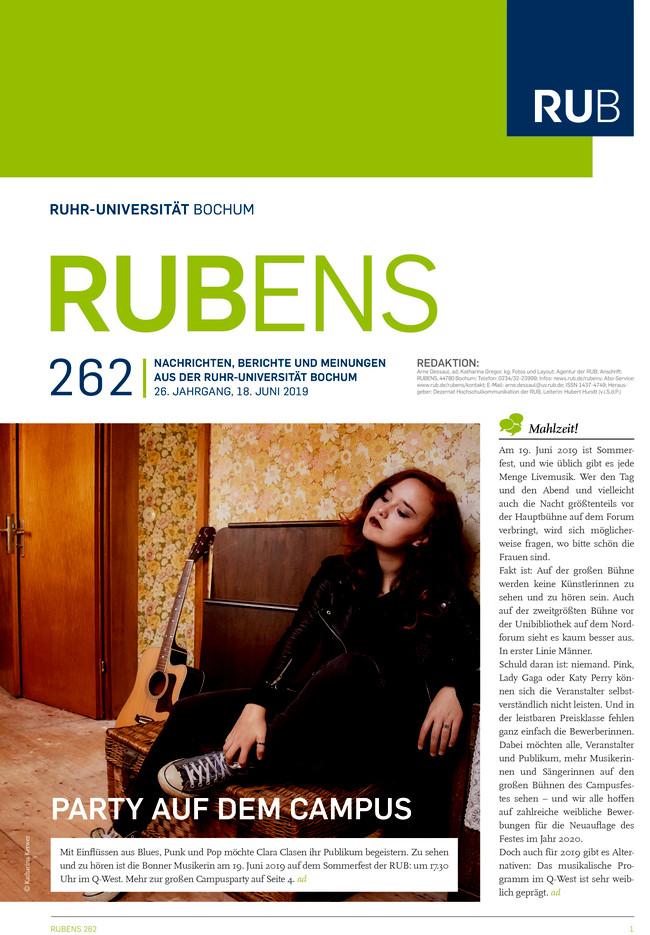 <div> Rubens 262</div>