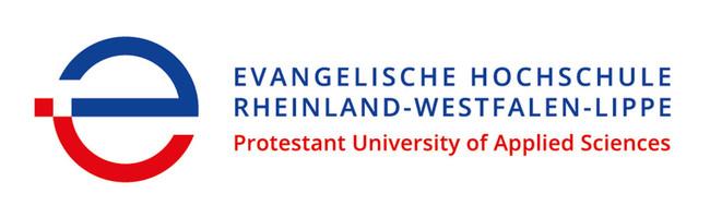 Logo Evangelische Hochschule