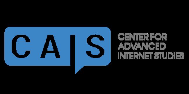 Logo des CAIS