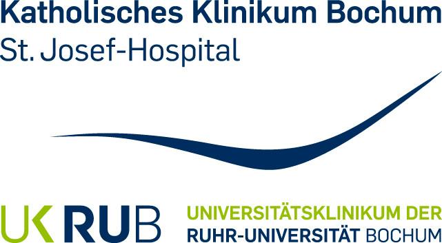 Logo Katholisches Klinikum Bochum