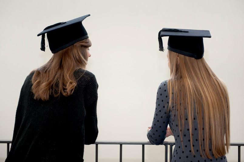 Das Women Professors Forum unterstützt Nachwuchswissenschaftlerinnen bei ihrer Karriere.