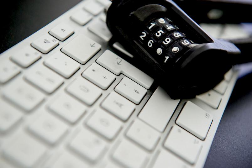 Wie können Cyberangriffe künftig vermieden werden? Das und mehr erforscht das HGI.
