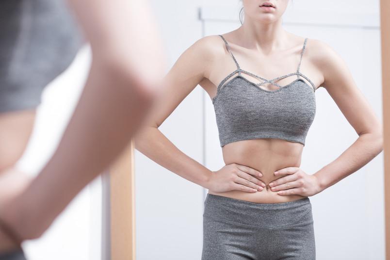 Eine Studie an der RUB untersucht, ob die Körperbilder, die junge Frauen in den Massenmedien sehen, sich auf ihr Essverhalten auswirken.