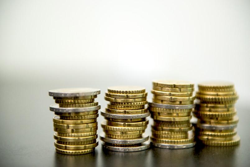 Für zwei neue Promotionsprogramme erhält die RUB rund fünf Millionen Euro Fördermittel vom Land NRW.