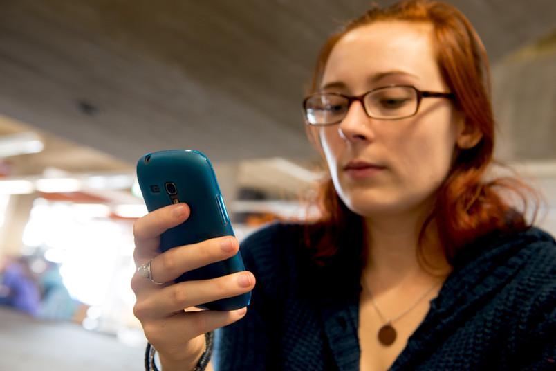 Open-VPN ist für verschiedene Betriebssysteme und mobile Geräte verfügbar.