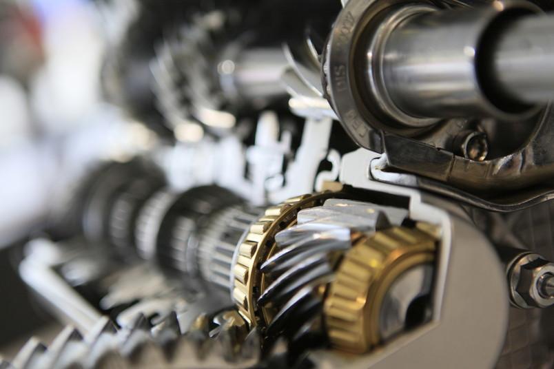 Drei ingenieurwissenschaftliche Bochumer Lehrstühle präsentieren ihre Entwicklungen auf einer der bedeutendsten Industriemessen.