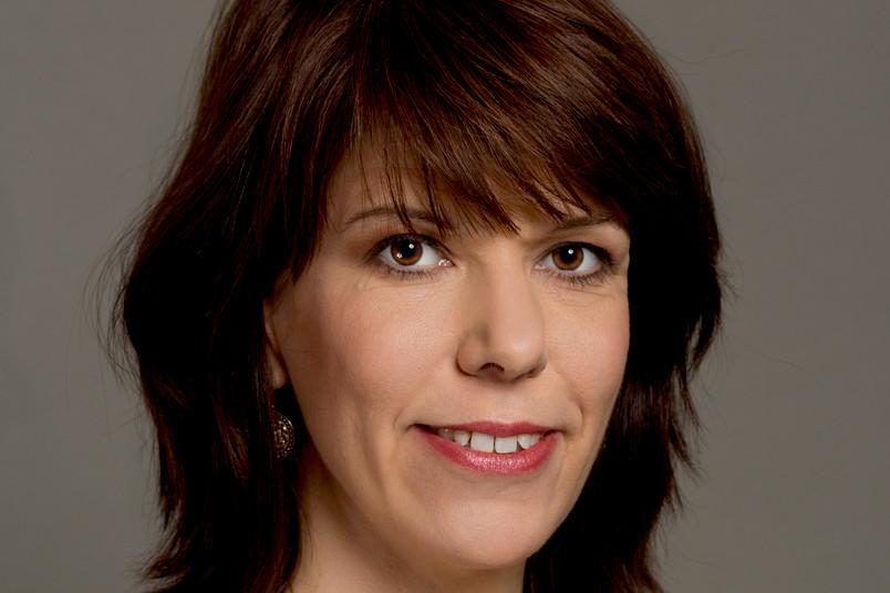 Aus Budapest nach Bochum: die Soziologin Dorottya Szikra
