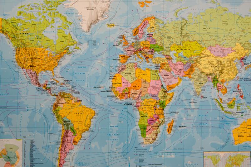 Raus aus dem Hörsaal und hinein in die große weite Welt der Forschung heißt es für immer mehr Studierende der RUB.