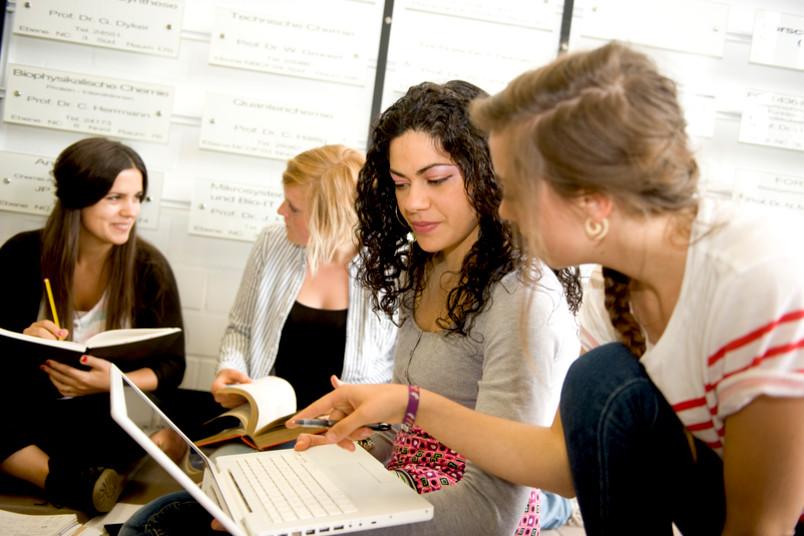 Auf der größten deutschen Didaktiktagung geht es um gute Lehre