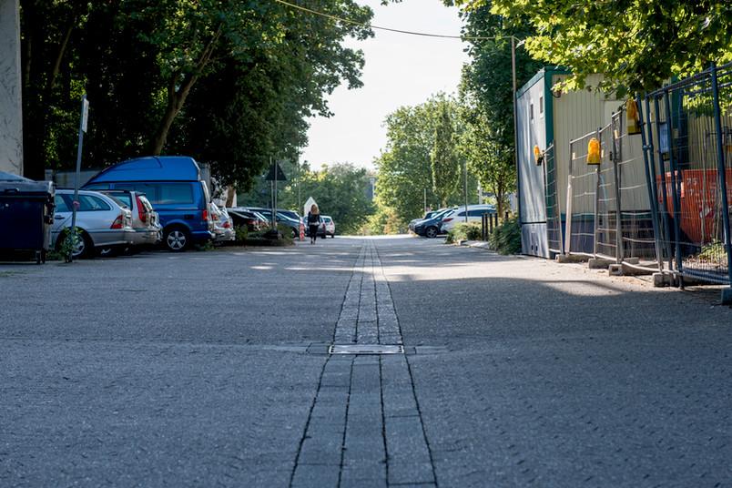 M-Nordstraße