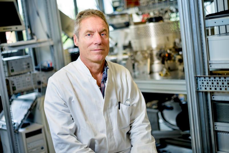 Prof. Dr. Peter Awakowicz