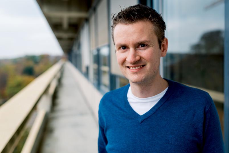 Jan Helge Guba