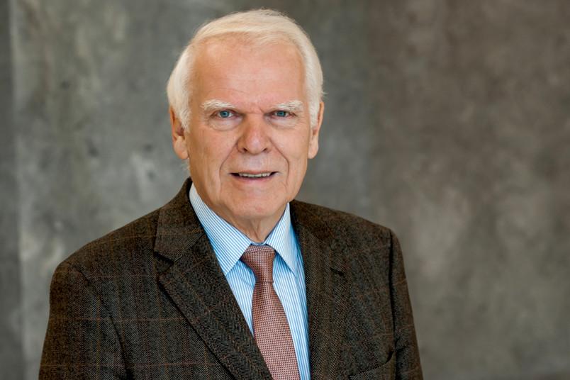 Winfried Schulze