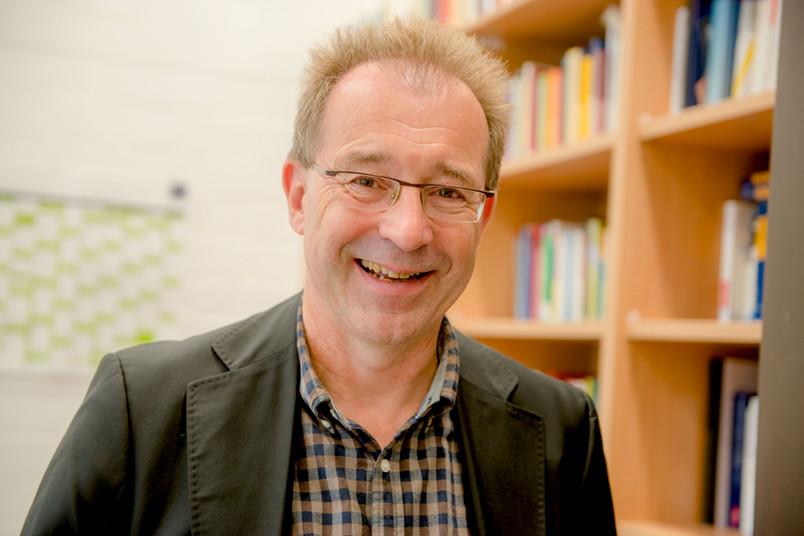 Jörg Bogumil