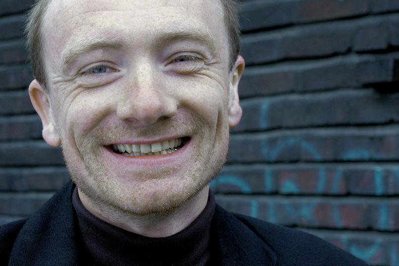 <div> Hans-Joachim Heßler: Pianist, Elektroniker, Schlagwerker</div>