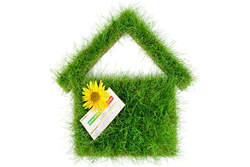 <div> Energetisch und kulinarisch – daheim kann jeder etwas für die Umwelt tun.</div>