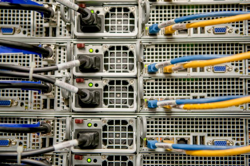 IT-Kabel