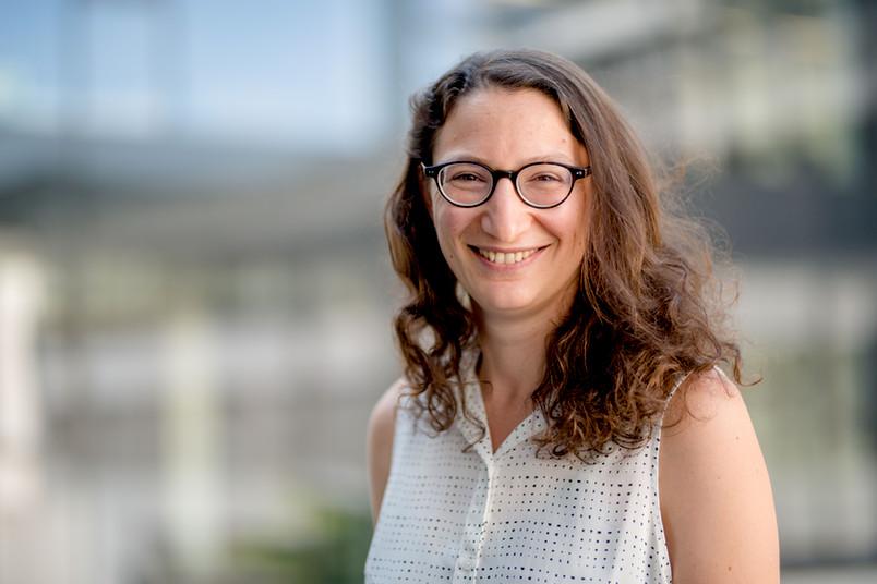Clara Saraceno